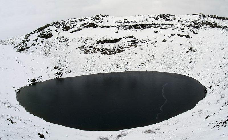kerio-crater-1