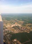 Rantoul Airport - 02