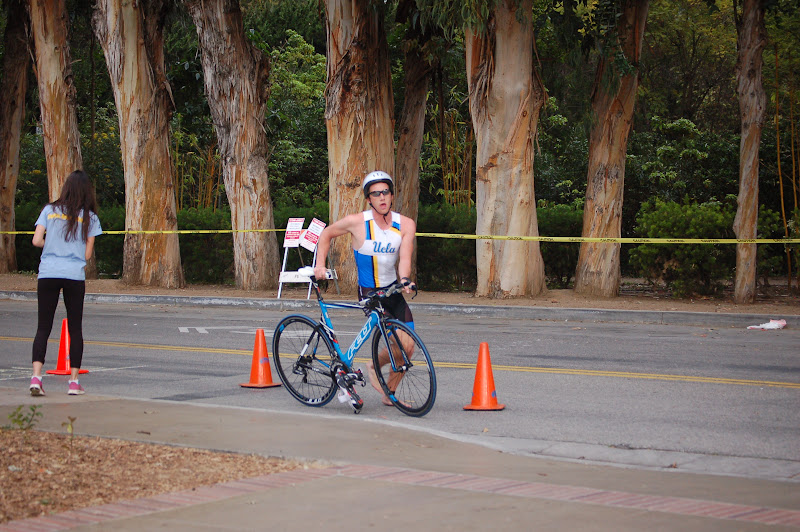 2013 IronBruin Triathlon - DSC_0737.JPG