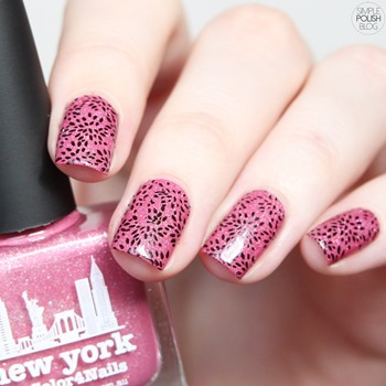 Picture-Polish-New-York-Swatch-Review-6