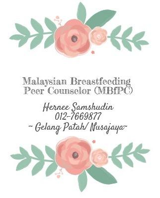 MBfPC