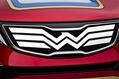 Kia-Sportage-Wonder-Woman-6