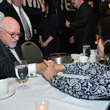 2013 Annual Chairman's Dinner with Ed Rollins