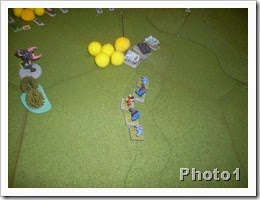 tuedsay nighst game 029