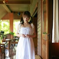 [DGC] 2007.03 - No.410 - Mei Itoya (糸矢めい) 063.jpg