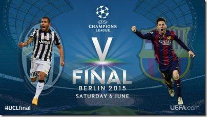 champions-league-final-2015