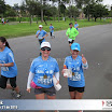 allianz15k2015cl531-1987.jpg