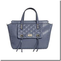 Blugirl Handbags FW 15-16 (5)