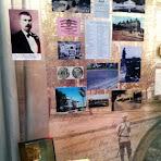выставка-Способный-1.jpg