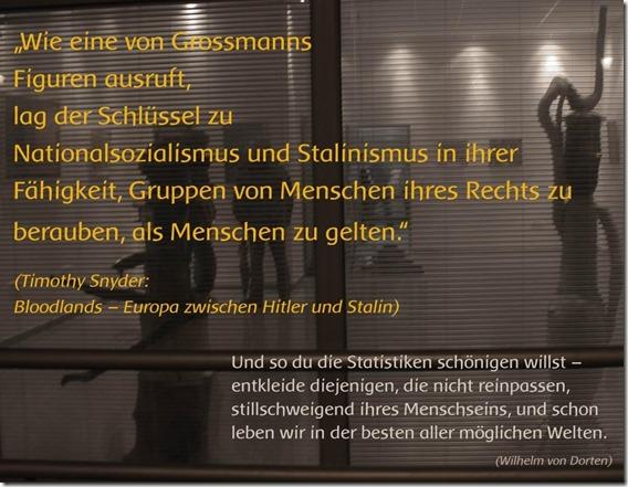 DE_E_Entmenschen