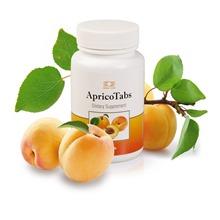 ApricoTabs / АприкоТабс