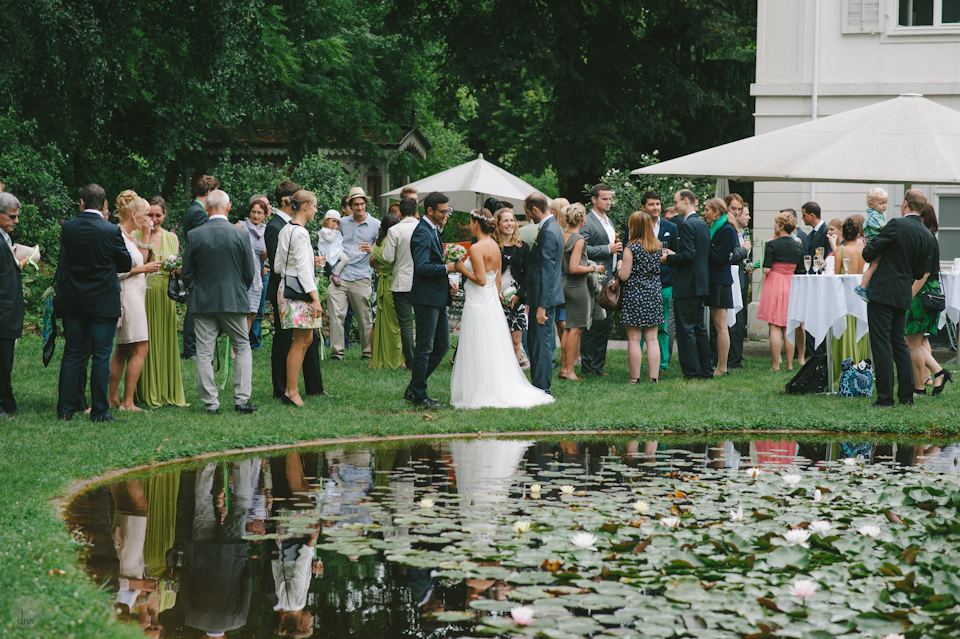 Ana and Peter wedding Hochzeit Meriangärten Basel Switzerland shot by dna photographers 682.jpg