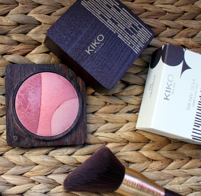 KIKO-Modern-Tribes-Tribal-Soul-Baked-Blush-Wild-Mauve-3-blog-review