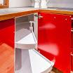ADMIRAAL Jacht- & Scheepsbetimmeringen_MS Europa_keuken_41435214540839.jpg