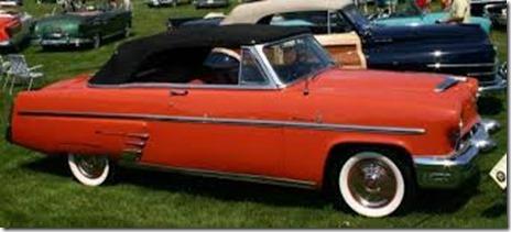 1953-mercury