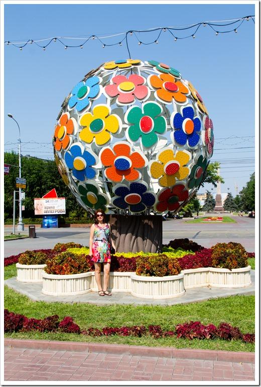 Чкалов-2015-Волгоград-1-7253