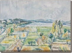 birolli-renato-1905-1959-italy-paesaggio-2223859