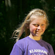 camp discovery 2013-08-19 pics 067.JPG