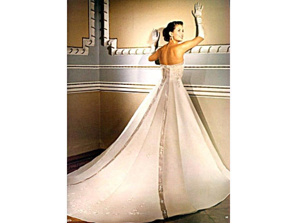 Princess line 10 5