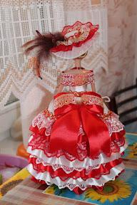 куклы шкатулки23.JPG