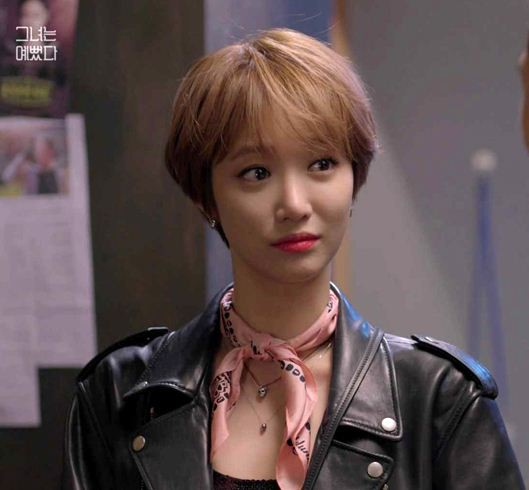 Korean_Drama_Fashion_Go_Joon_Hee