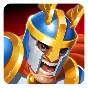 Lordmancer II For PC (Windows & MAC)