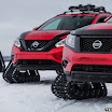 nissan_winter_warriors_15.jpg