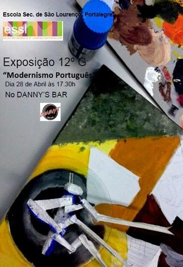 Cartaz expo