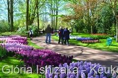 1 .Glória Ishizaka - Keukenhof 2015 - 101