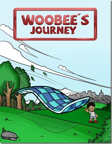 Woobeesjourney