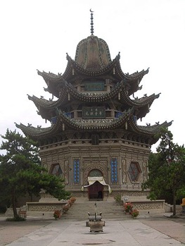 450px-5741-Linxia-Huasi-Gongbei