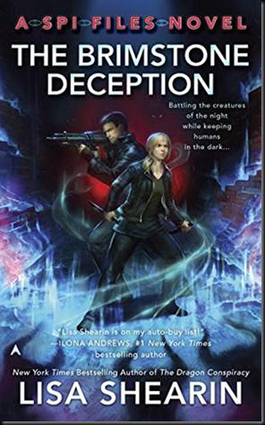 the-brimstone-deception-lisa-shearin