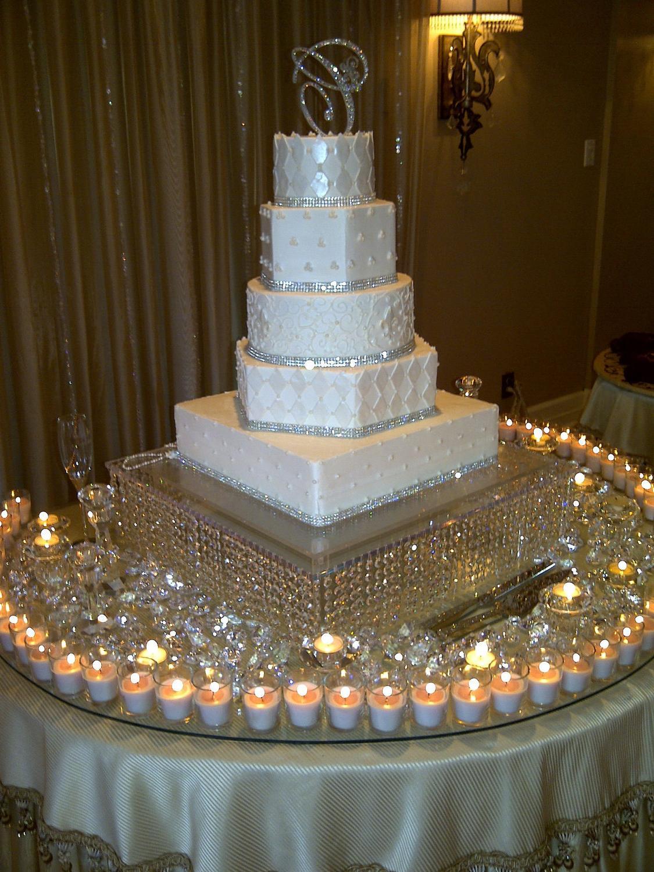 Bling Bling Cake. img0.etsystatic.com