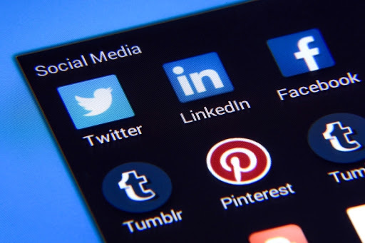 Are Your Social Media Profiles Hurting Your Chances Of Getting Hired?