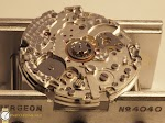 Watchtyme-Jaeger-LeCoultre-Master-Compressor-Cal751_26_02_2016-41.JPG