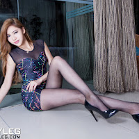 [Beautyleg]2014-10-08 No.1037 Lynn 0035.jpg