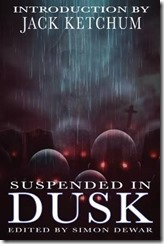 suspended-in-dusk