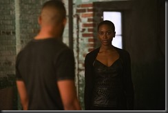 the-originals-season-3-ill-see-you-in-hell-or-new-orleans-photos-5