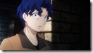 Fate Stay Night - Unlimited Blade Works - 20.mkv_snapshot_01.48_[2015.05.25_18.43.50]