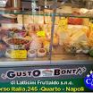 GUSTO & BONTA' 4 TOPCARDITALIA.jpg