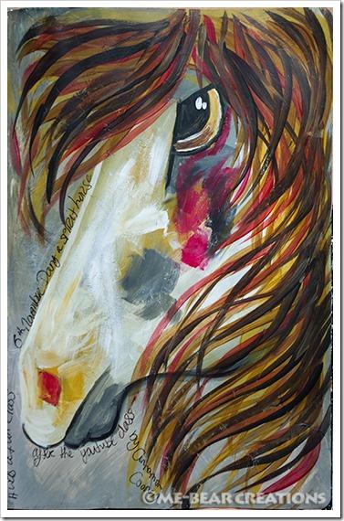 Spirit_Horse