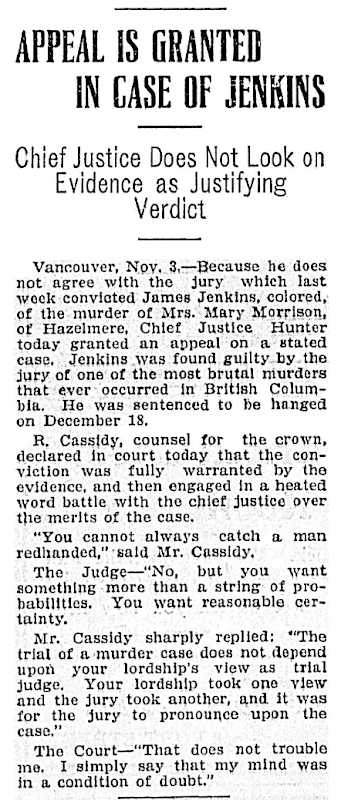 1908Nov4-James-Jenkins-APPEAL