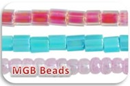 MGB Beads