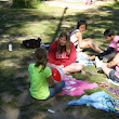 camp discovery - Wednesday 163.JPG