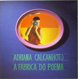 cd-adriana-calcanhoto-a-fabrica-do-poema-13904-MLB200110158_8197-F