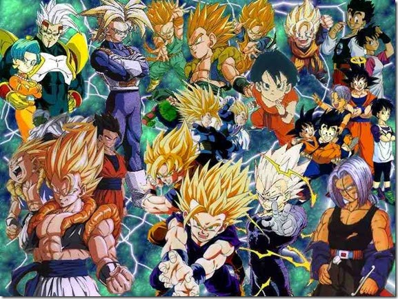 Super-DBZ-dragon-ball-z-2990477-800-600