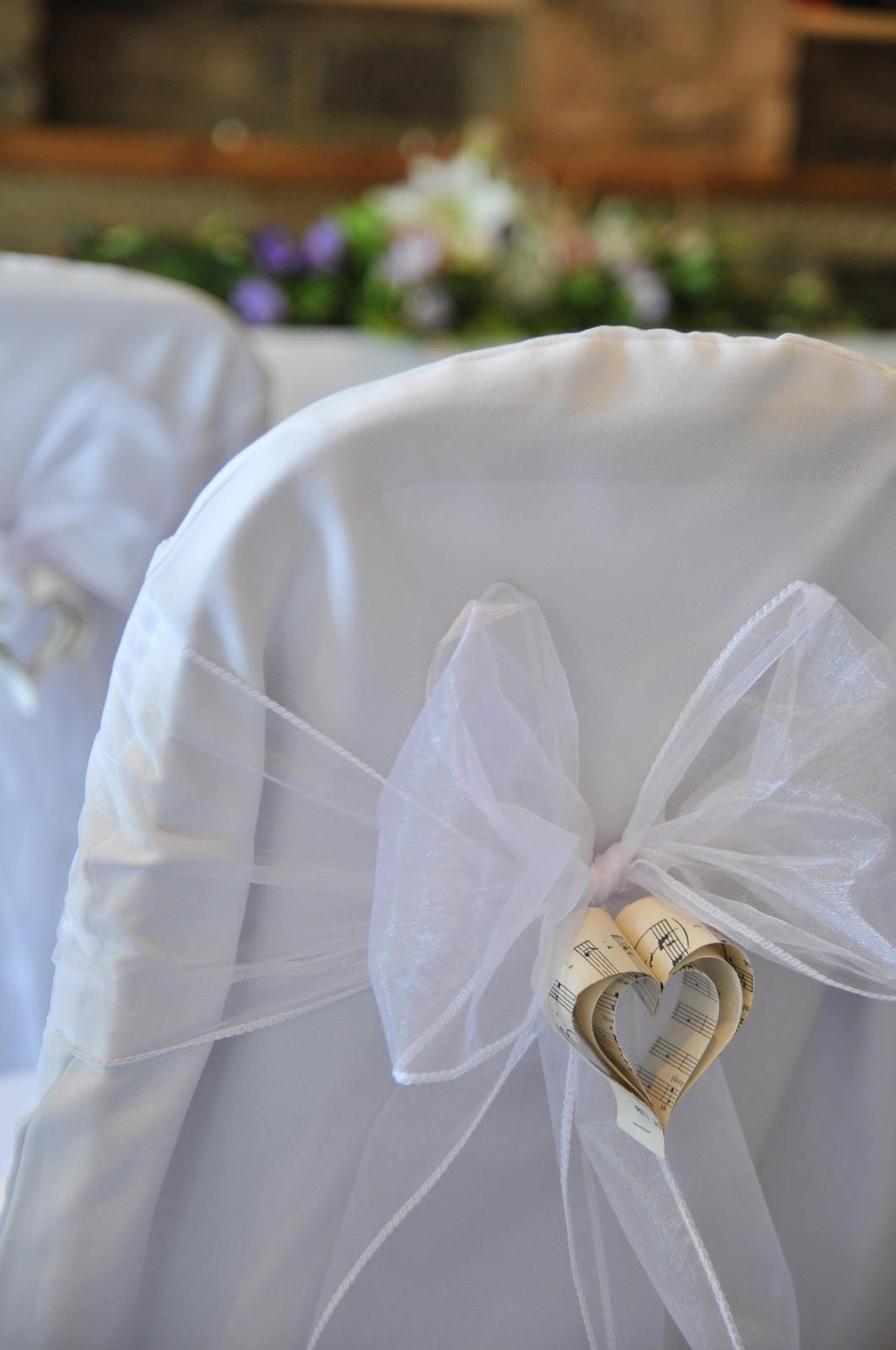 Wedding Ideas and Wedding
