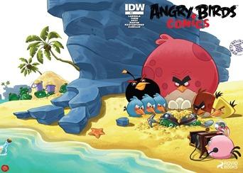 Angry_Birds_Comic_No012_pag 01 FloydWayne.K0ala