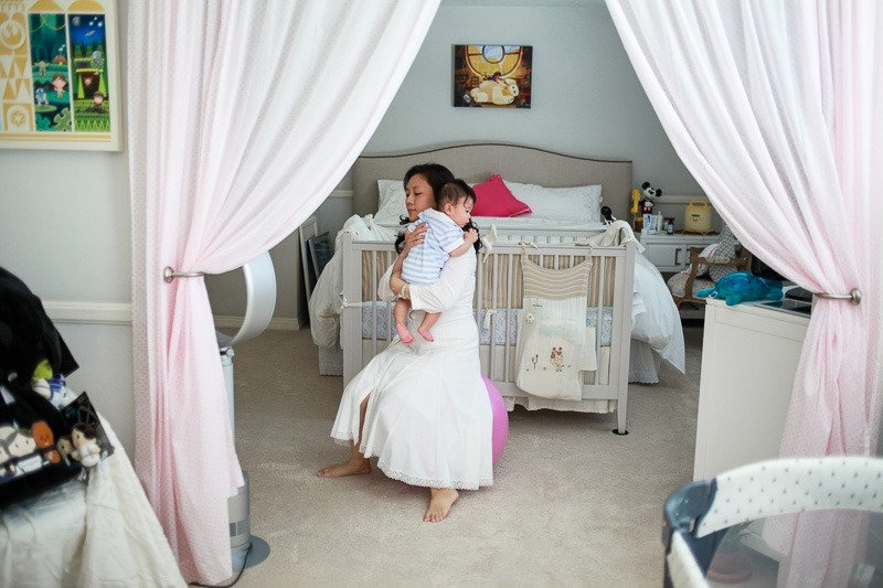 orange county baby lifestyle photographer-37
