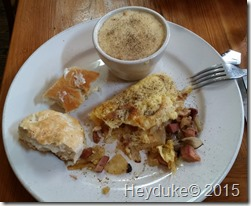Baton Rouge and Cafe Des Amis 022